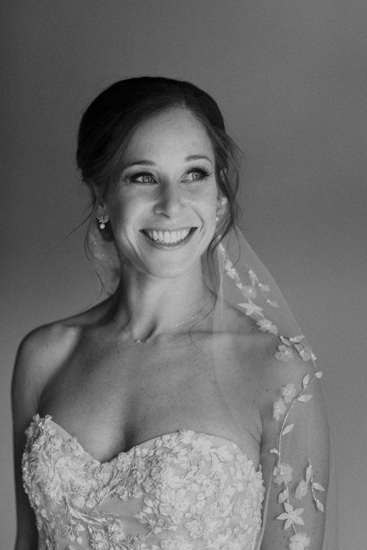 stein-eriksen-wedding-photography-8.jpg