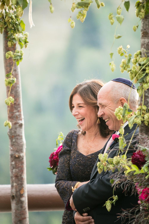 stein-eriksen-wedding-photography-20.jpg