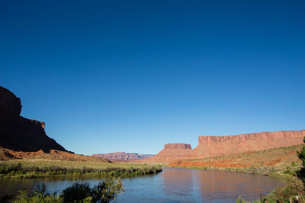 moab-destination-wedding-photographer-1.jpg