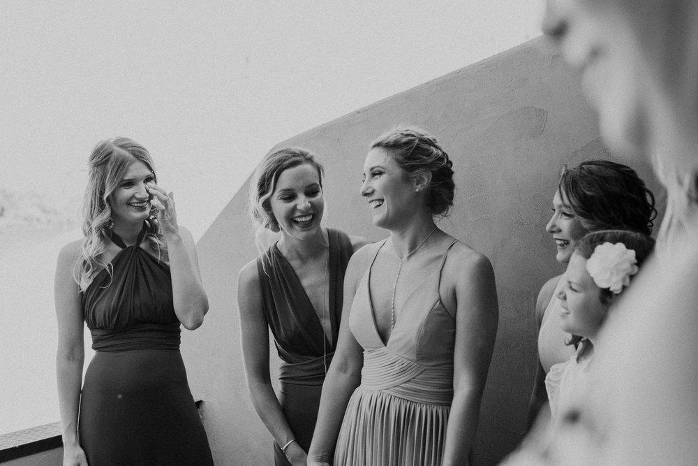 moab-destination-wedding-photographer-13.jpg