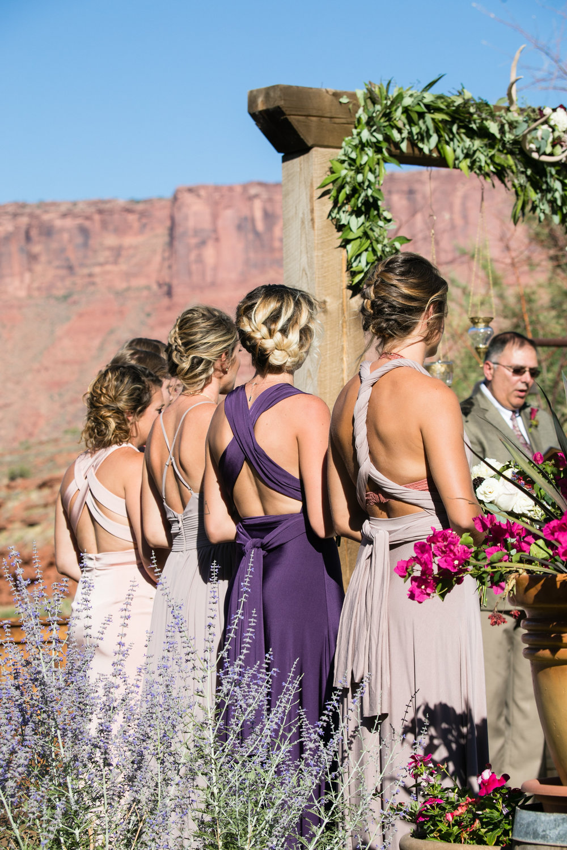 moab-destination-wedding-photographer-21.jpg