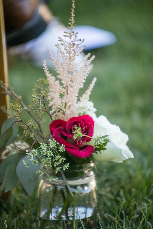 moab-destination-wedding-photographer-22.jpg