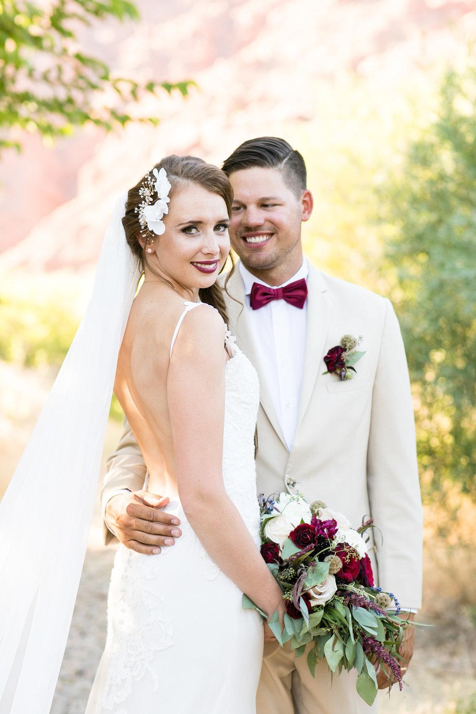 moab-destination-wedding-photographer-28.jpg