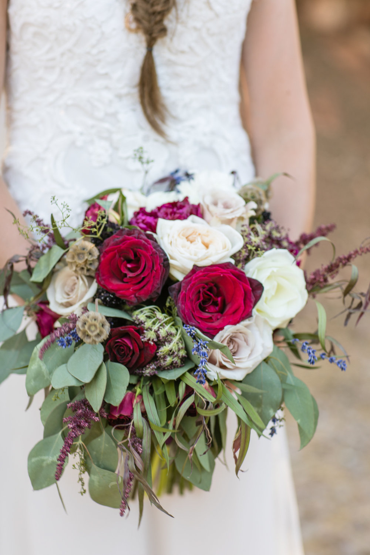 moab-destination-wedding-photographer-29.jpg