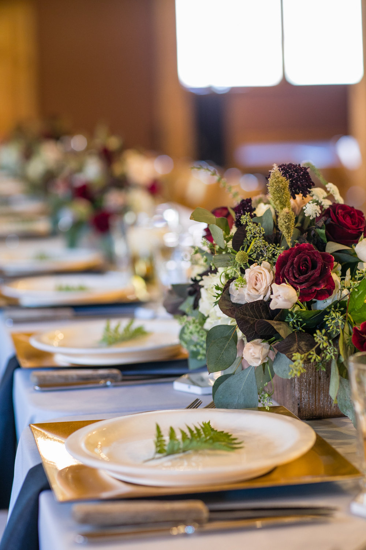 moab-destination-wedding-photographer-37.jpg