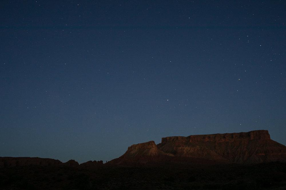 moab-destination-wedding-photographer-43.jpg