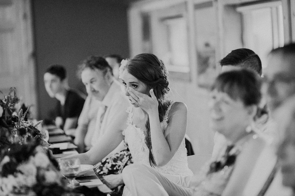 moab-destination-wedding-photographer-44.jpg