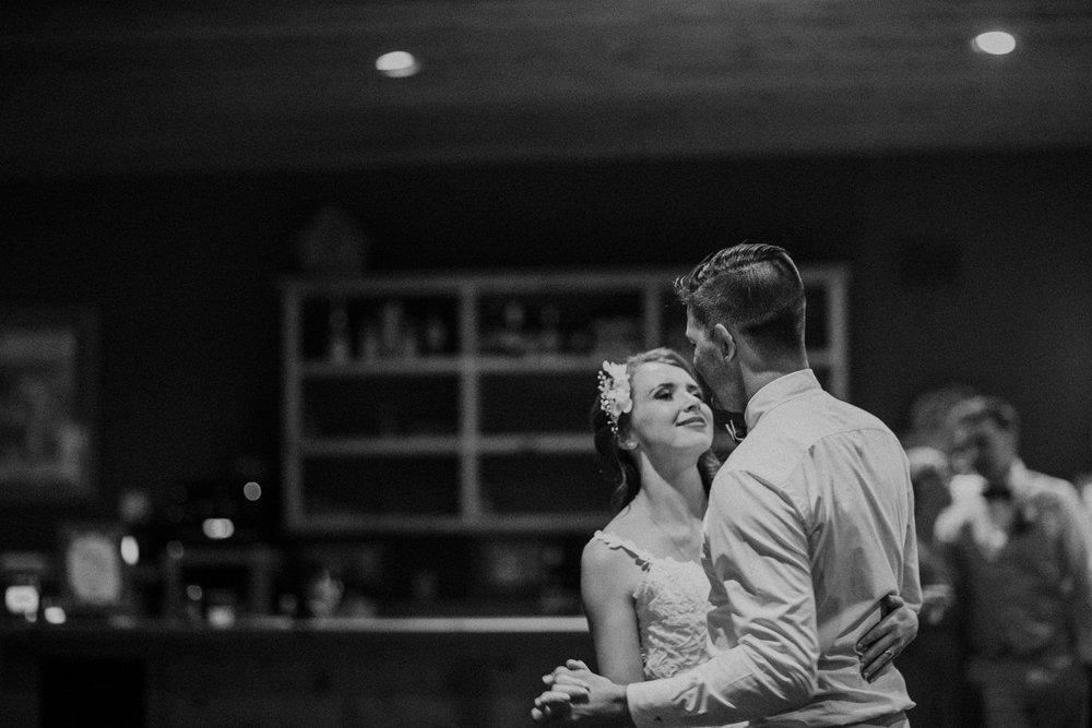 moab-destination-wedding-photographer-47.jpg
