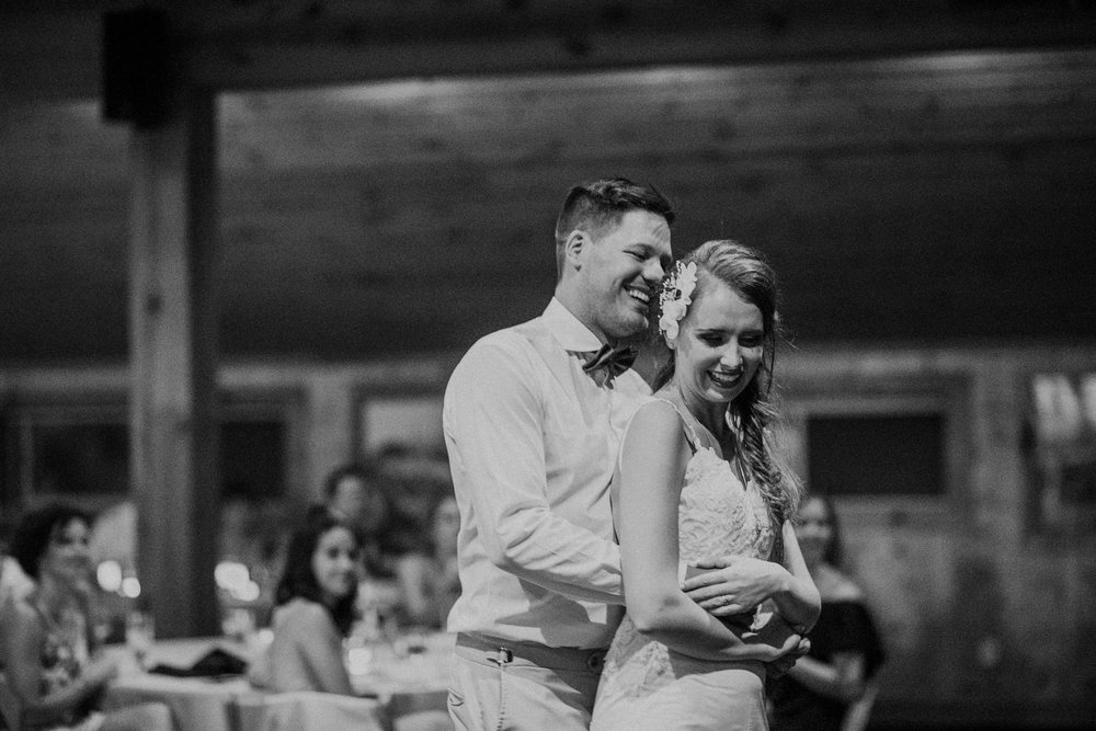 moab-destination-wedding-photographer-48.jpg