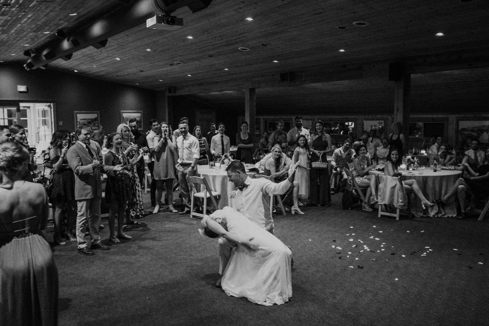moab-destination-wedding-photographer-49.jpg