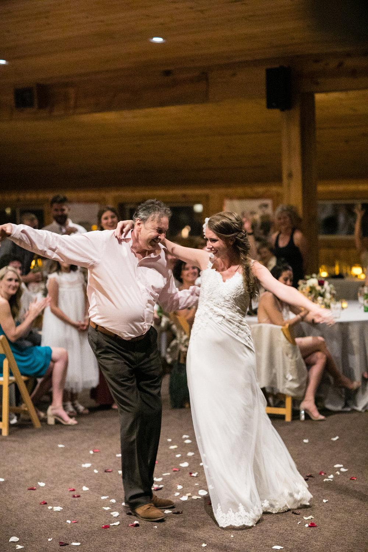 moab-destination-wedding-photographer-50.jpg