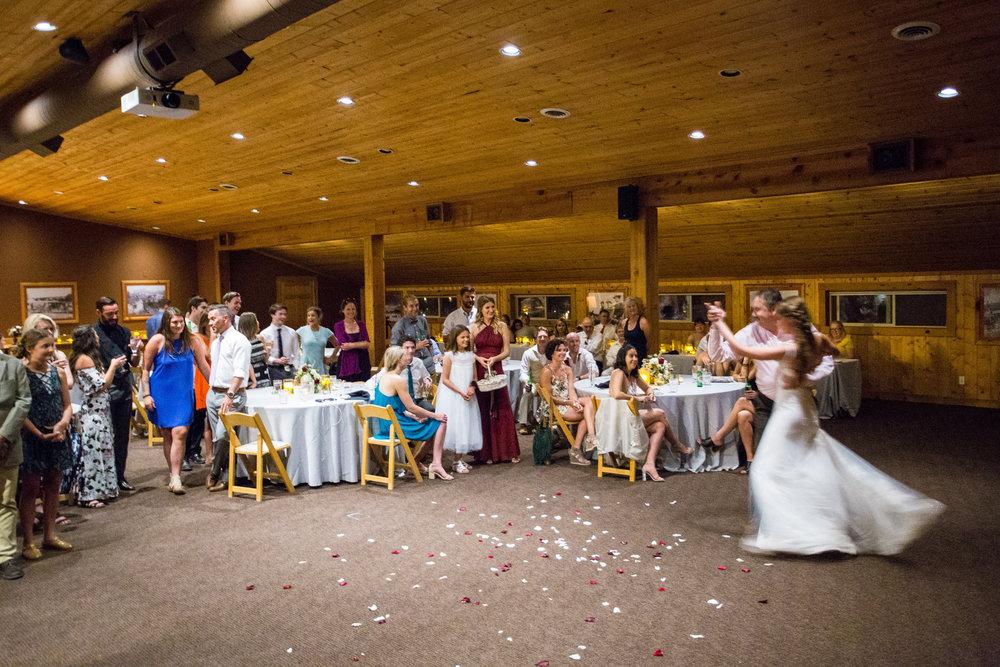 moab-destination-wedding-photographer-51.jpg