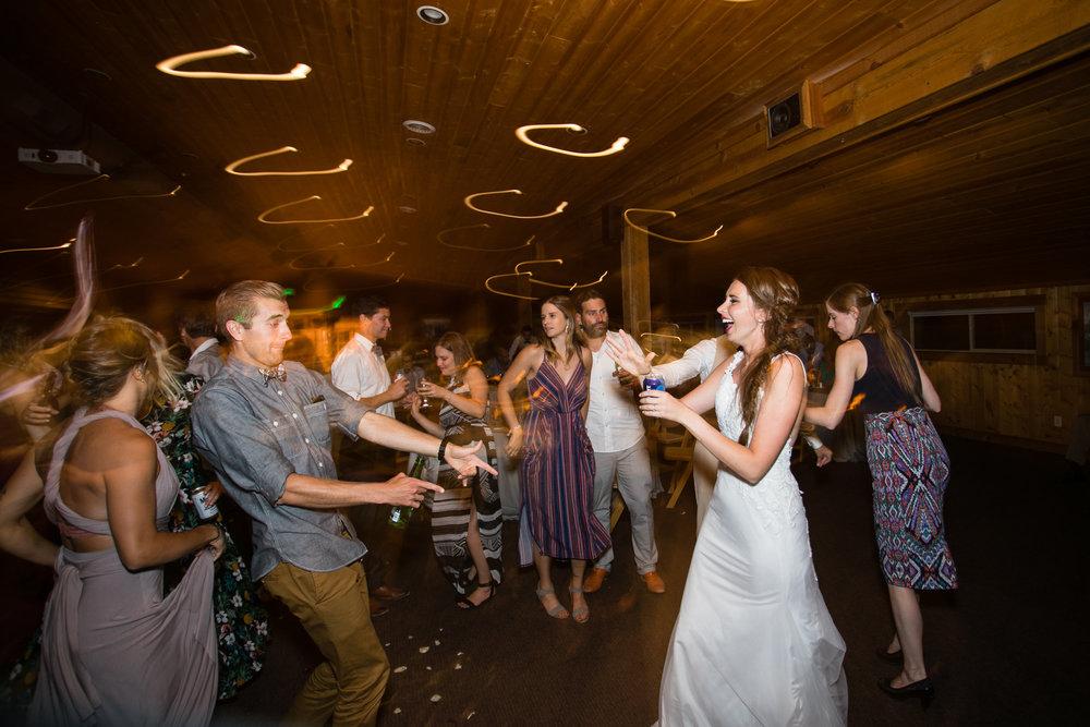 moab-destination-wedding-photographer-54.jpg