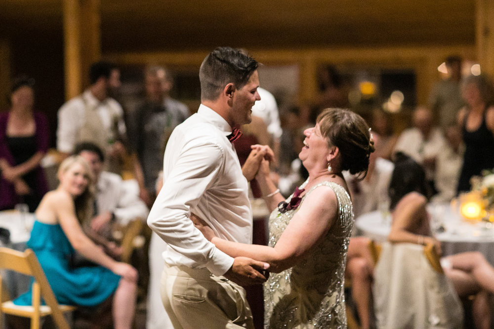 moab-destination-wedding-photographer-53.jpg