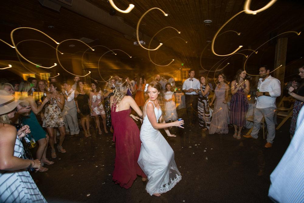 moab-destination-wedding-photographer-55.jpg