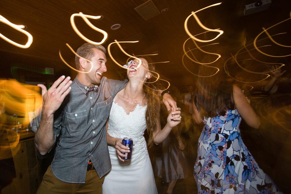 moab-destination-wedding-photographer-56.jpg