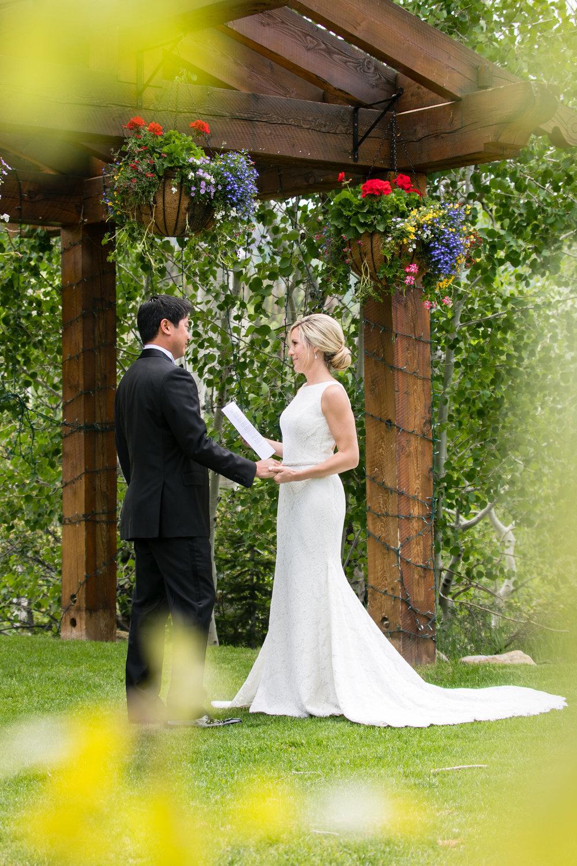 stein-eriksen-wedding-photographer-6.jpg