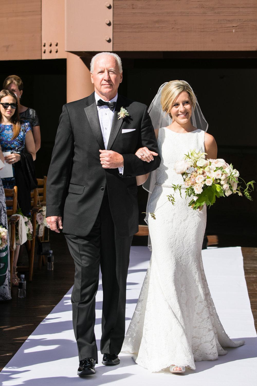 stein-eriksen-wedding-photographer-13.jpg