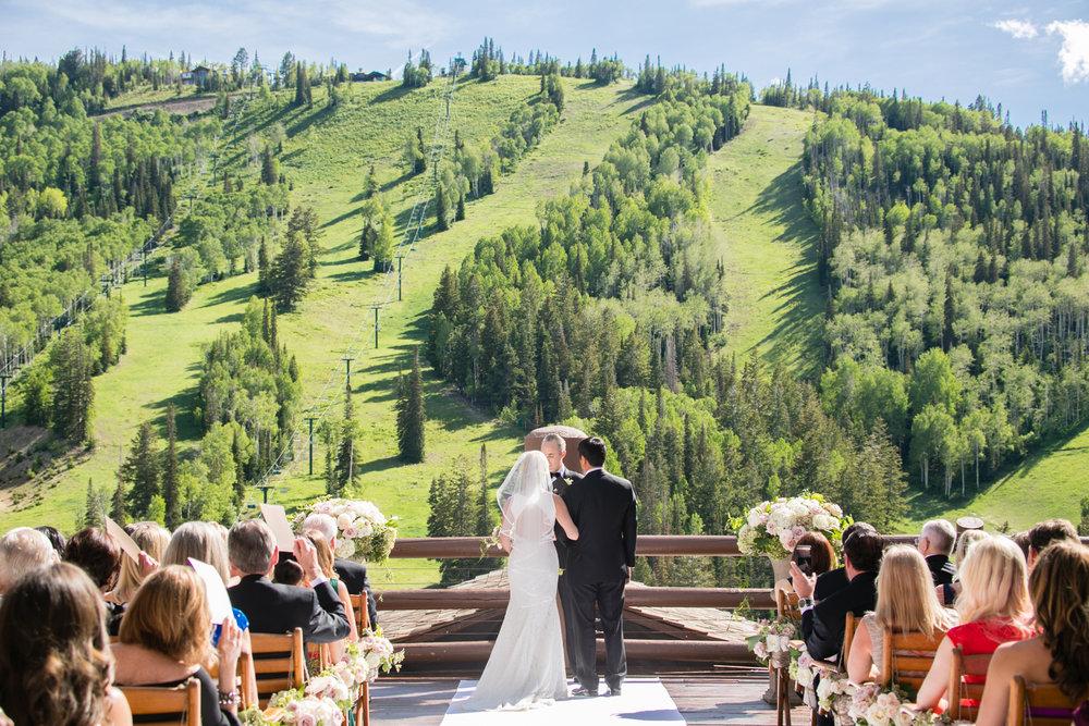 stein-eriksen-wedding-photographer-16.jpg