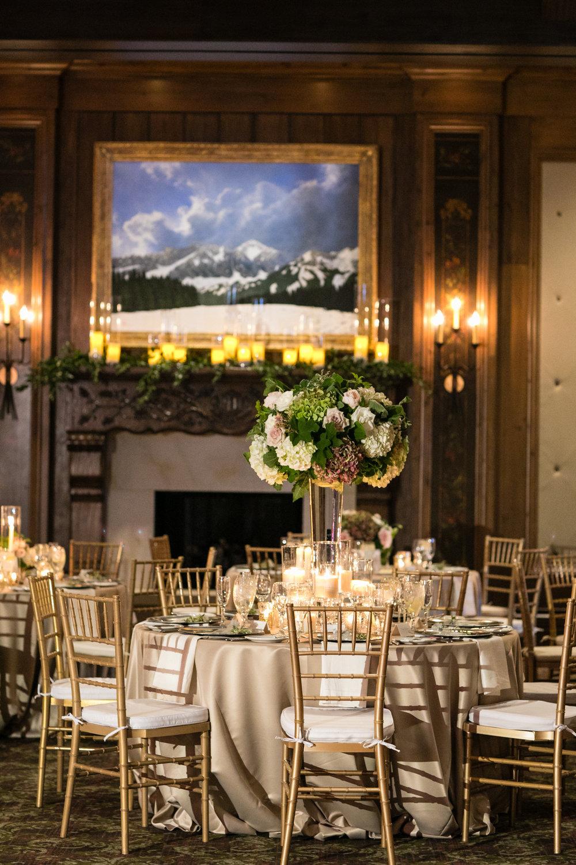 stein-eriksen-wedding-photographer-20.jpg