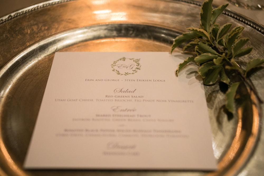 stein-eriksen-wedding-photographer-22.jpg