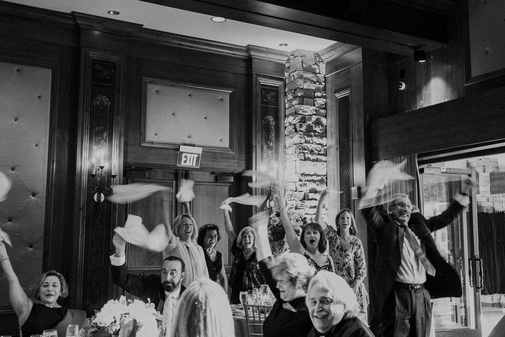 stein-eriksen-wedding-photographer-25.jpg