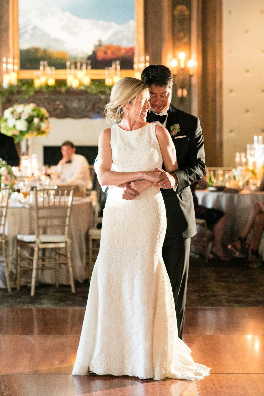 stein-eriksen-wedding-photographer-27.jpg
