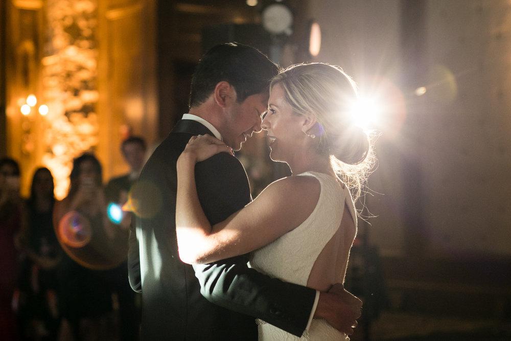 stein-eriksen-wedding-photographer-28.jpg