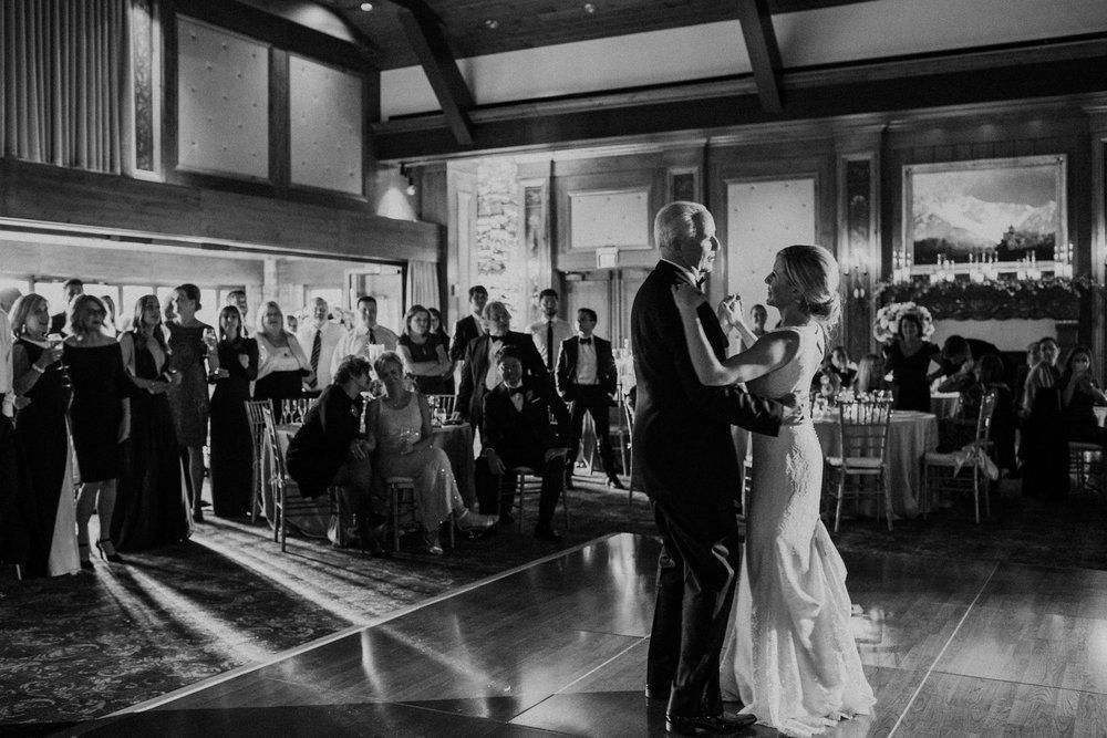 stein-eriksen-wedding-photographer-29.jpg