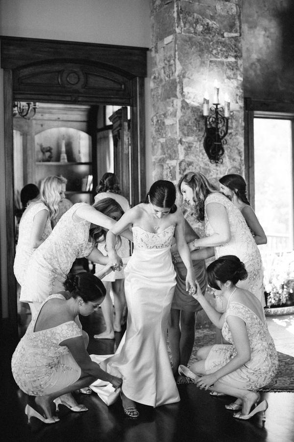st. regis-deer-valley-wedding-photographer-9.jpg