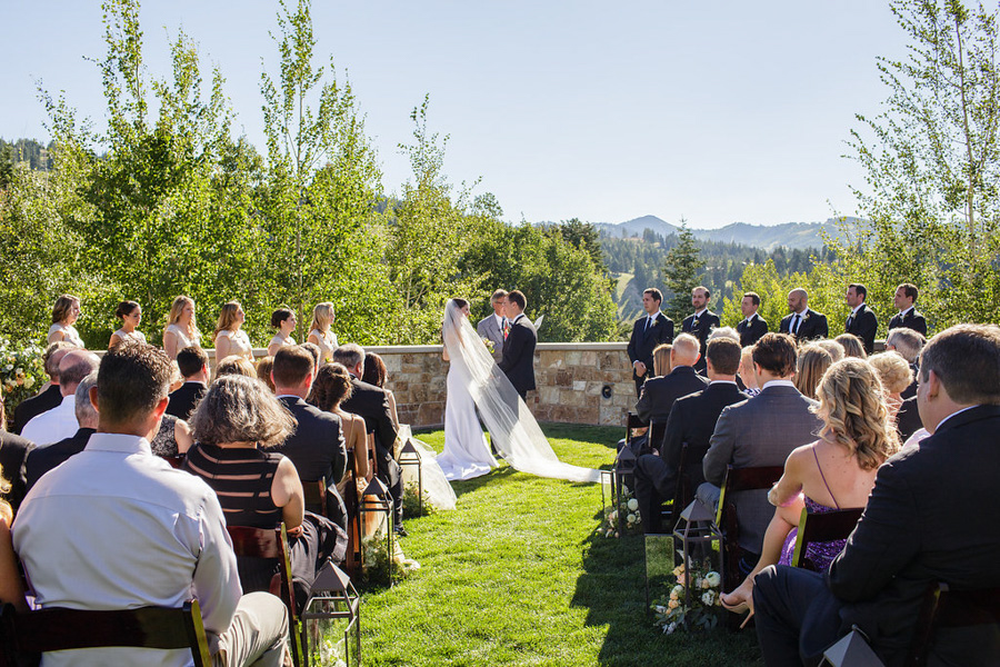 st. regis-deer-valley-wedding-photographer-14.jpg