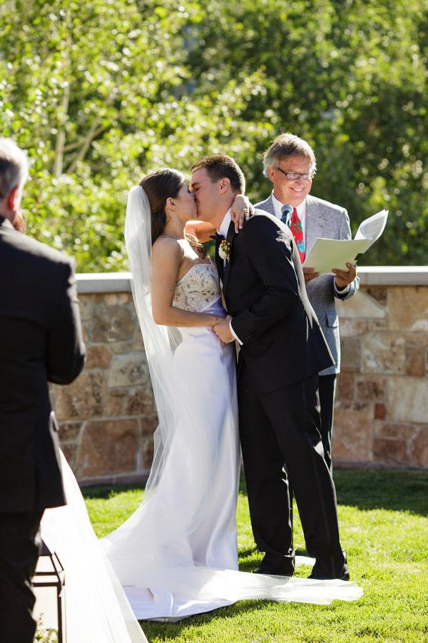 st. regis-deer-valley-wedding-photographer-18.jpg
