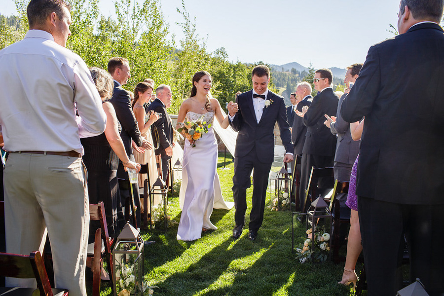st. regis-deer-valley-wedding-photographer-19.jpg