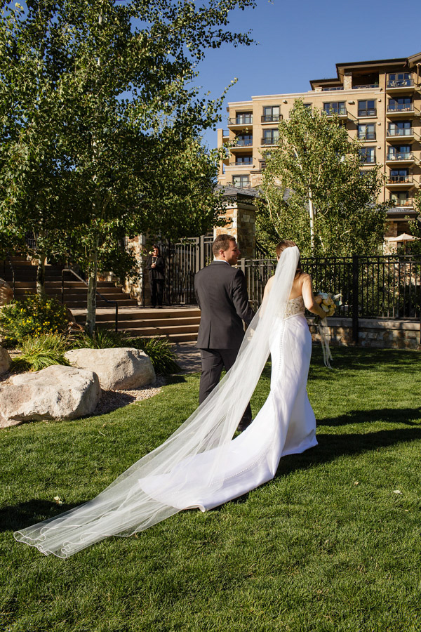 st. regis-deer-valley-wedding-photographer-20.jpg