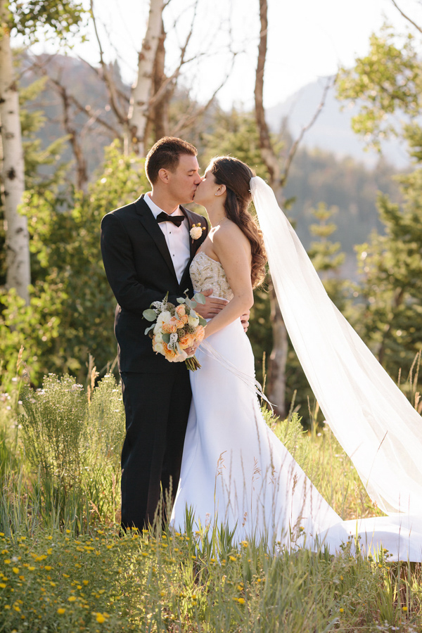 st. regis-deer-valley-wedding-photographer-21.jpg