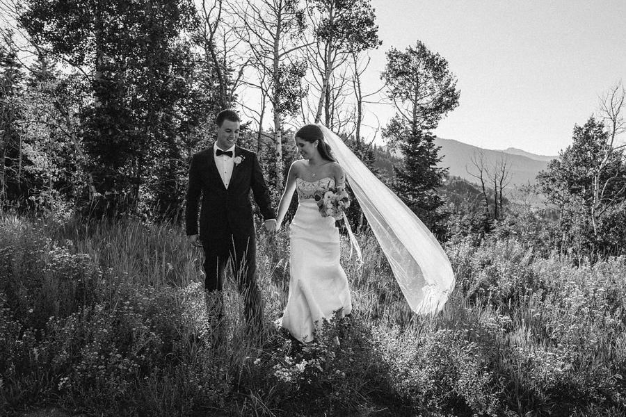 st. regis-deer-valley-wedding-photographer-23.jpg