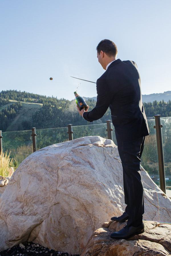 st. regis-deer-valley-wedding-photographer-29.jpg