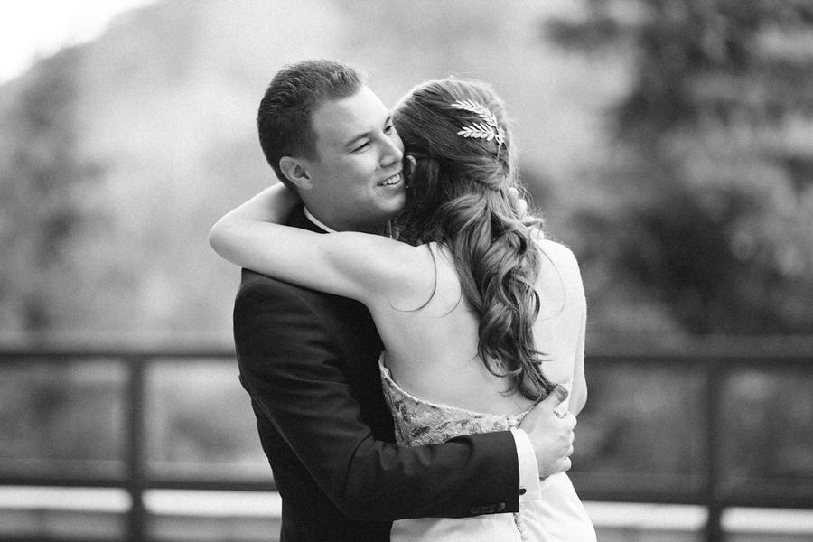 st. regis-deer-valley-wedding-photographer-38.jpg