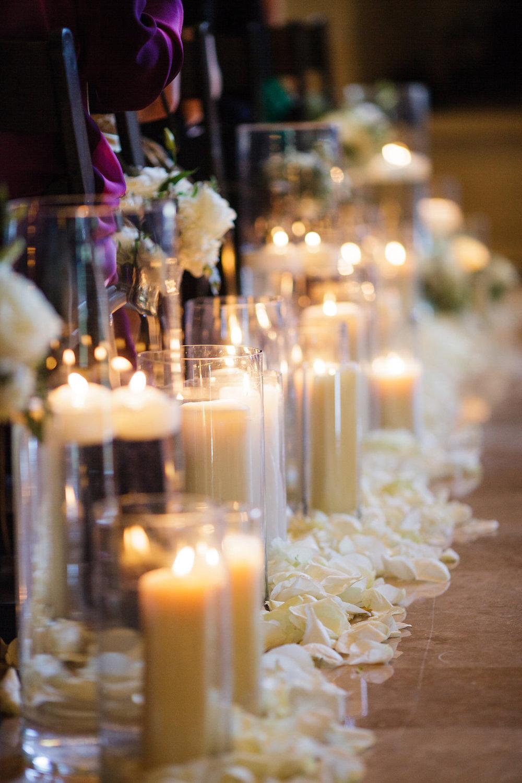 waldorf-astoria-wedding-photography-1.jpg