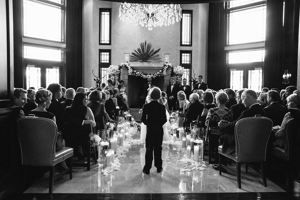 waldorf-astoria-wedding-photography-3.jpg