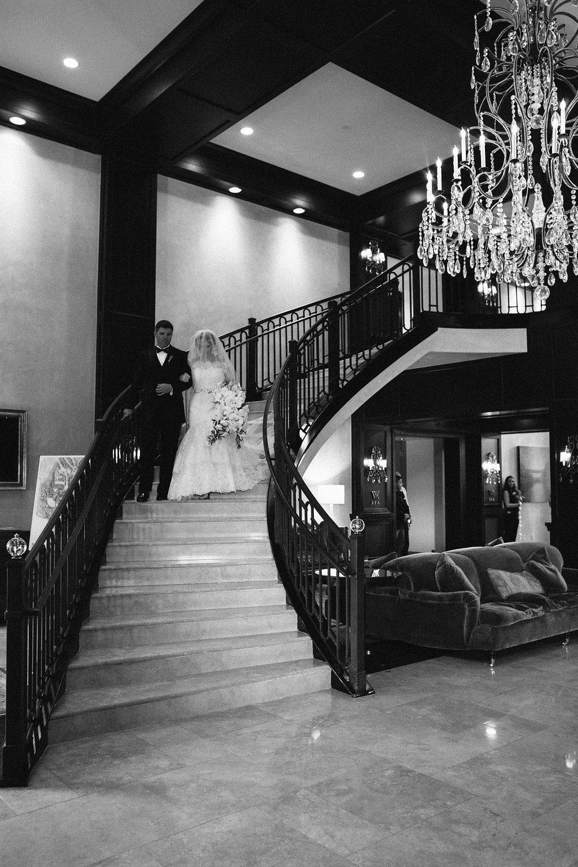 waldorf-astoria-wedding-photography-4.jpg