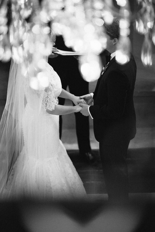 waldorf-astoria-wedding-photography-6.jpg