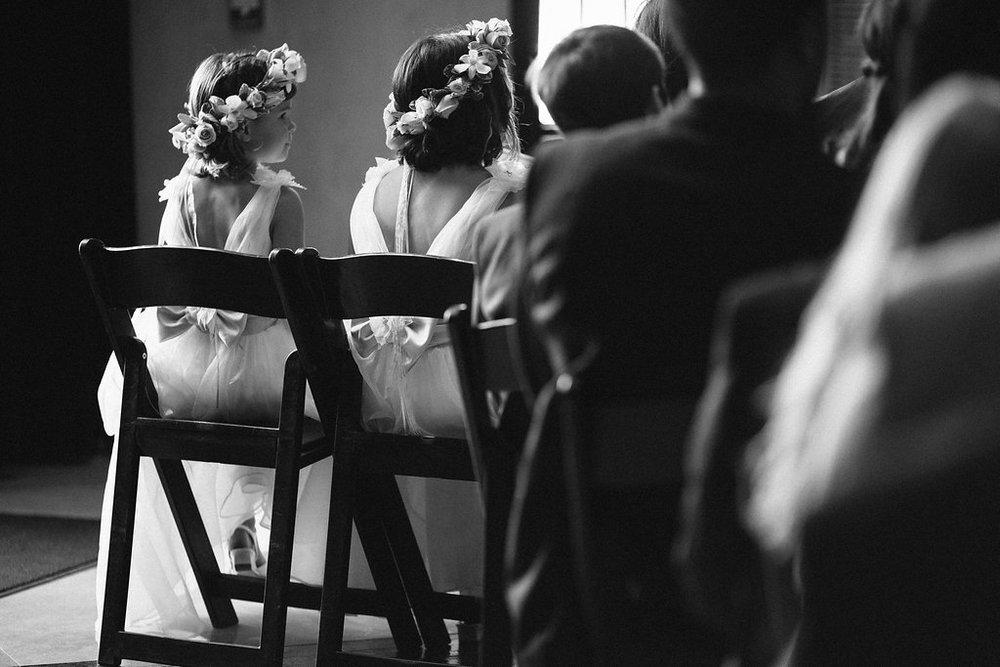 waldorf-astoria-wedding-photography-8.jpg
