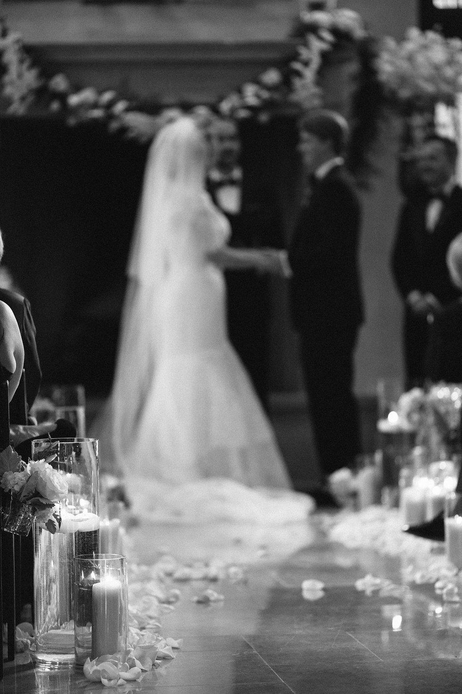 waldorf-astoria-wedding-photography-9.jpg