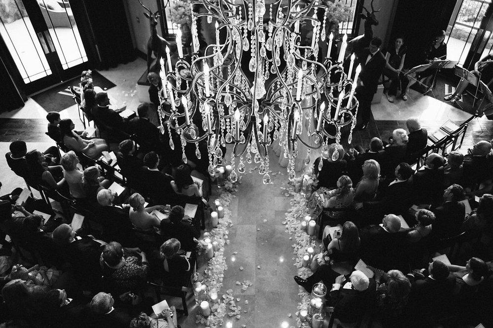 waldorf-astoria-wedding-photography-10.jpg