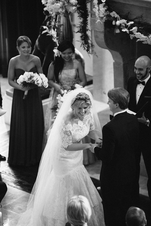 waldorf-astoria-wedding-photography-11.jpg