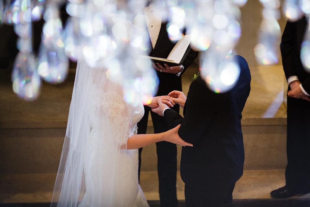 waldorf-astoria-wedding-photography-13.jpg