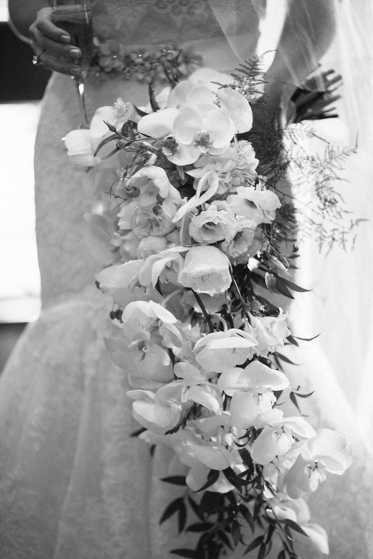 waldorf-astoria-wedding-photography-16.jpg