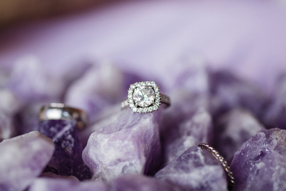 waldorf-astoria-wedding-photography-18.jpg