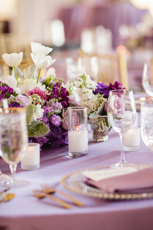waldorf-astoria-wedding-photography-19.jpg